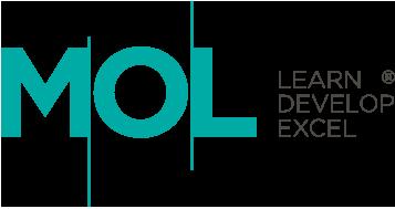 MOL logo.png