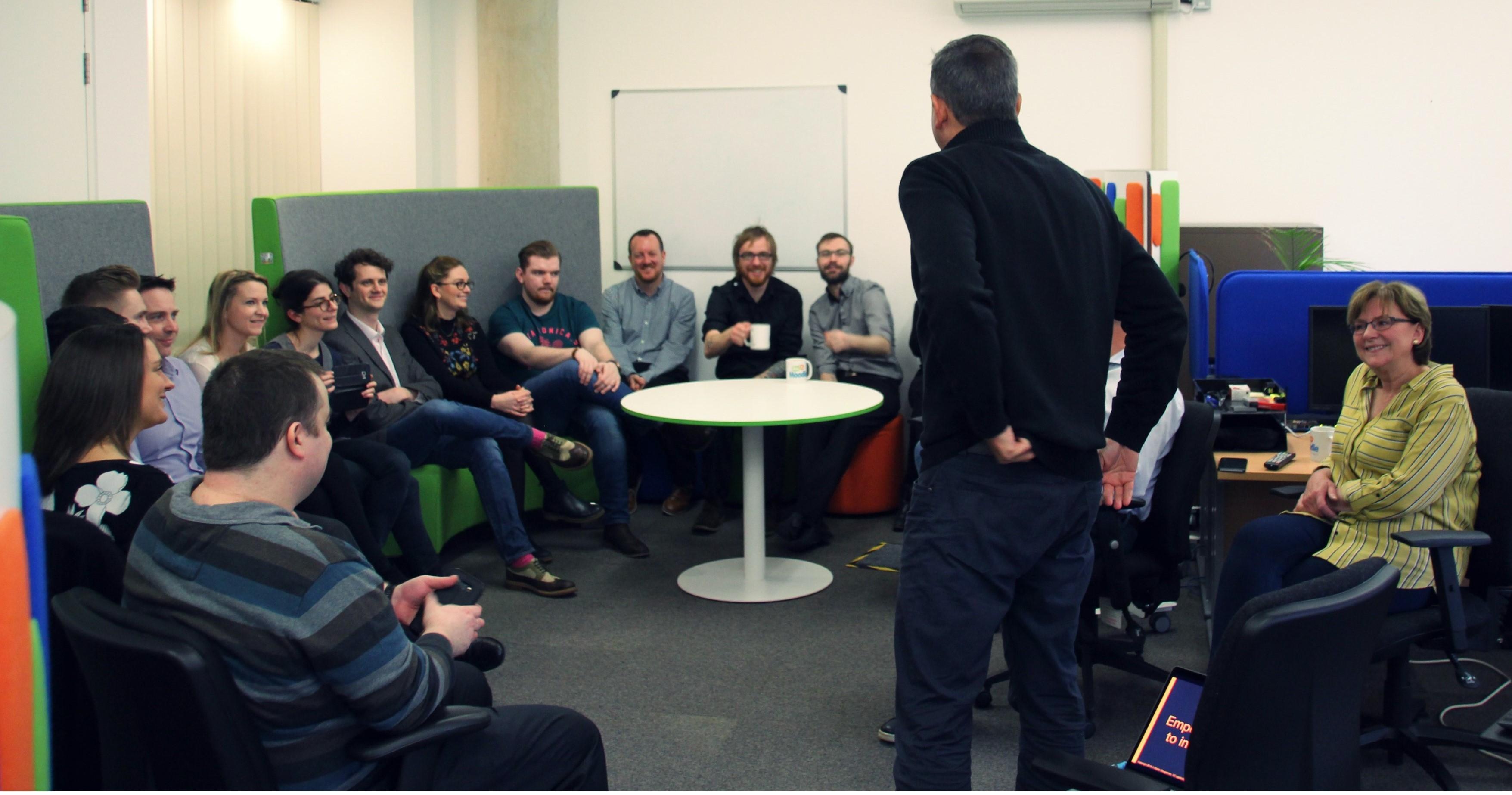 Martin presentation to the team.jpg