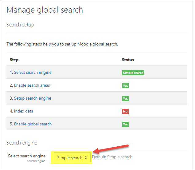 Moodle 3_5 Blog Global search