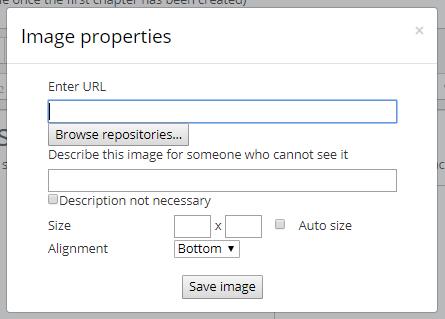 5 Image properties.png