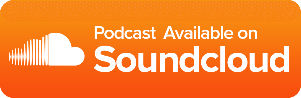 Podcast on Soundcloud.png