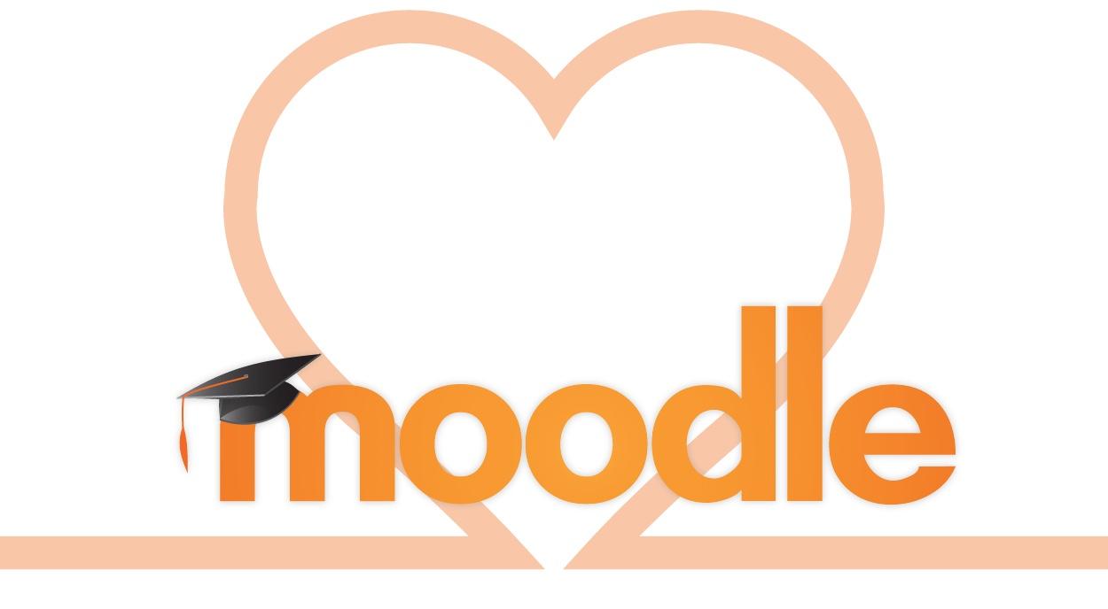 Reasons to love Moodle.jpg
