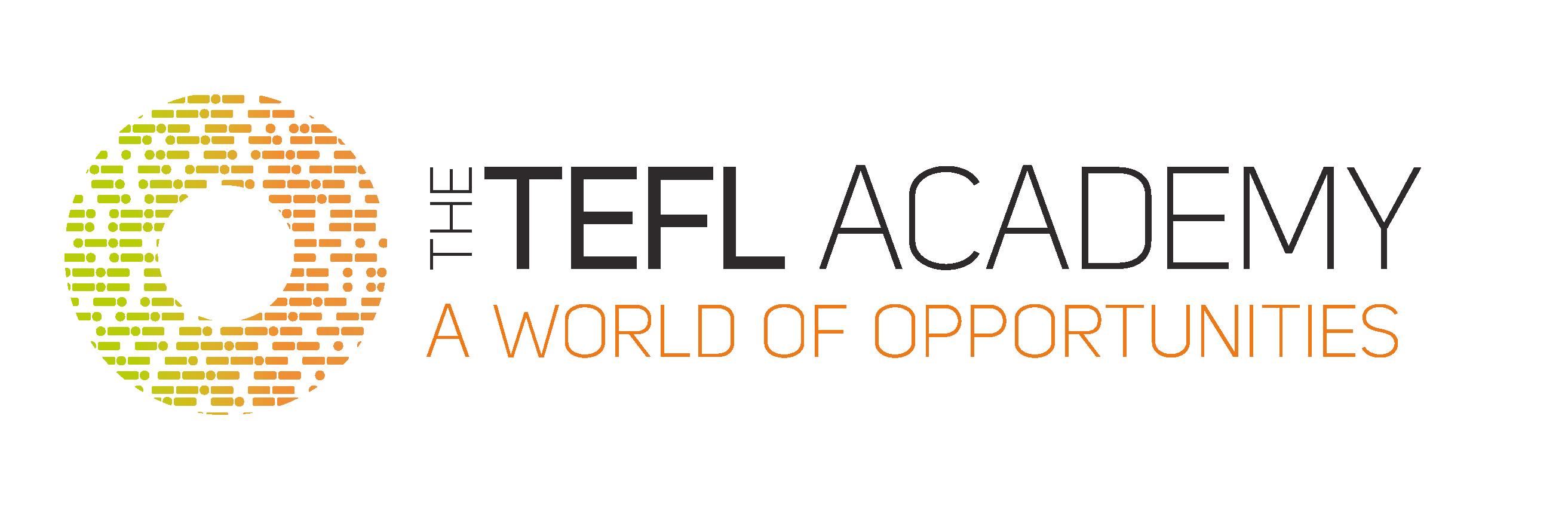 TEFL Academy logo.png