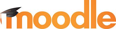 moodle-logo-web.jpg